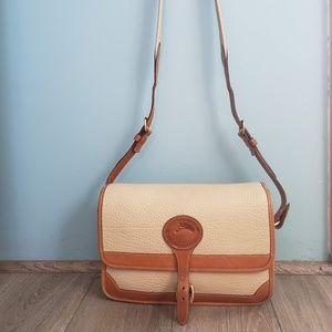 Vintage Dooney &Bourke bag